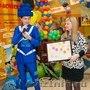 Детский праздник с Фиксиками (аниматор на День Рождения) - Изображение #2, Объявление #1329965