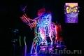 Ди-джей,  музыкальное сопровождение на Новогодний корпоратив