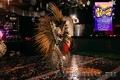Артисты и шоу-программы на Новогодний Корпорратив, Объявление #1325340