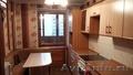 Сдам 2 комн квартиру на Химиков 43 - Изображение #2, Объявление #1334088