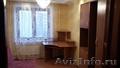 Сдам 2 комн квартиру на Химиков 43 - Изображение #4, Объявление #1334088
