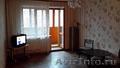 Сдам 2 комн квартиру на Химиков 43 - Изображение #7, Объявление #1334088