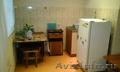 Сдам 1 комн квартиру на Ленина 99 - Изображение #5, Объявление #1341045