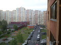 Сдам элитную 3х квартиру в центре Соборная 7
