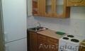 Сдам 2 комн квартиру на 2-ой Заречной 8 - Изображение #7, Объявление #1344528