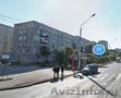Сдам 1 к. квартиру,  р-н б. Строителей,  в Ленинском районе.