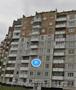 Сдам 1 к. меблированную квартиру,  новый ремонт. ФПК,  Заводской район.