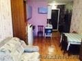 Сдам КГТ 23 м. мебель, в Ленинском, в Кемерово., Объявление #1365554