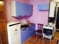 Сдам КГТ 23 м. мебель, в Ленинском, в Кемерово. - Изображение #2, Объявление #1365554