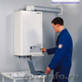 Ремонт водонагревателей на дому!, Объявление #1373209
