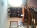 Продам дом в с.Елыкаево - Изображение #2, Объявление #1384863