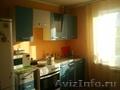 Продам дом в с.Елыкаево - Изображение #3, Объявление #1384863
