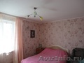 Продам дом в с.Елыкаево - Изображение #4, Объявление #1384863