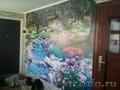 Продам дом в с.Елыкаево - Изображение #5, Объявление #1384863