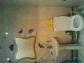Продам дом в с.Елыкаево - Изображение #6, Объявление #1384863