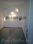 Сдам 2-квартиру на Ленина 67 - Изображение #5, Объявление #1426756