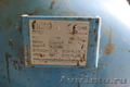 Винтовой компрессор BOGE - Изображение #3, Объявление #1446358