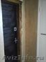 Сдам 1 комнатную квартиру на Ленинградском 30 - Изображение #10, Объявление #1453021