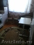 Сдам 1 комнатную квартиру на Ленинградском 30, Объявление #1453021