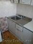 Сдам 1 комнатную квартиру на Ленинградском 30 - Изображение #2, Объявление #1453021