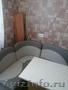 Сдам 1 комнатную квартиру на Ленинградском 30 - Изображение #3, Объявление #1453021