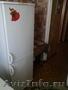 Сдам 1 комнатную квартиру на Ленинградском 30 - Изображение #4, Объявление #1453021