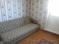 Сдам 1 комнатную квартиру на Ленинградском 30 - Изображение #5, Объявление #1453021