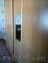 Сдам 1 комнатную квартиру на Ленинградском 30 - Изображение #6, Объявление #1453021