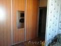 Сдам 1 комнатную квартиру на Ленинградском 30 - Изображение #7, Объявление #1453021
