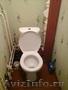 Сдам 1 комнатную квартиру на Ленинградском 30 - Изображение #9, Объявление #1453021