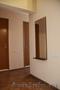 Сдам 1 комнатную квартиру на Октябрьском 84
