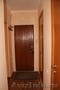 Сдам 1 комнатную квартиру на Октябрьском 84 - Изображение #2, Объявление #1449588