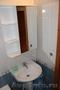 Сдам 1 комнатную квартиру на Октябрьском 84 - Изображение #8, Объявление #1449588
