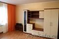 Сдам 1 комнатную квартиру на Октябрьском 84 - Изображение #9, Объявление #1449588