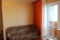 Сдам 1 комнатную квартиру на Октябрьском 84 - Изображение #10, Объявление #1449588