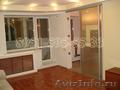 Сдам 1 комнатную квартиру на Двужильного 14 - Изображение #2, Объявление #1467425