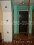 Сдам 1 комнатную квартиру на Двужильного 14 - Изображение #3, Объявление #1467425
