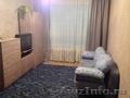Сдам 1 комнатную квартиру на 50 Октября 30, Объявление #1464569