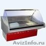 Холодильная витрина Илеть ВХСн-1,8, новая, Объявление #1477558