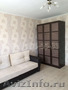 Сдам 1 комнатную квартиру на Сибиряков-Гвардейцев 28а
