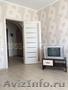 Сдам 1 комнатную квартиру на Сибиряков-Гвардейцев 28а - Изображение #3, Объявление #1476950