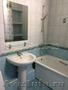 Сдам 1 комнатную квартиру на Сибиряков-Гвардейцев 28а - Изображение #4, Объявление #1476950