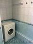 Сдам 1 комнатную квартиру на Сибиряков-Гвардейцев 28а - Изображение #5, Объявление #1476950