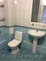 Сдам 1 комнатную квартиру на Сибиряков-Гвардейцев 28а - Изображение #6, Объявление #1476950