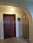 Сдам 1 комнатную квартиру на Сибиряков-Гвардейцев 28а - Изображение #7, Объявление #1476950