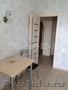 Сдам 1 комнатную квартиру на Сибиряков-Гвардейцев 28а - Изображение #8, Объявление #1476950