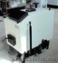Твердотопливные пиролизные (газогенераторные) котлы ис, Объявление #1482275