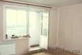 1- комнатная,  теплая,  в хорошем состоянии на ФПК 33, 6 кв.м. ул. Свобод