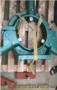 Люнет неподвижный 1М63 (ф20-360 мм) роликовый