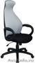 Стулья для столовых,  Офисные стулья от производителя,  Стулья для офиса - Изображение #9, Объявление #1499396